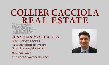 real-estate printing services