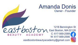 boston-printing services