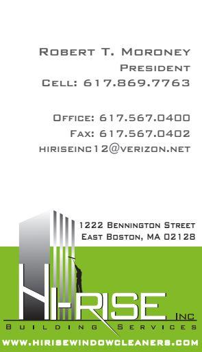printing services boston
