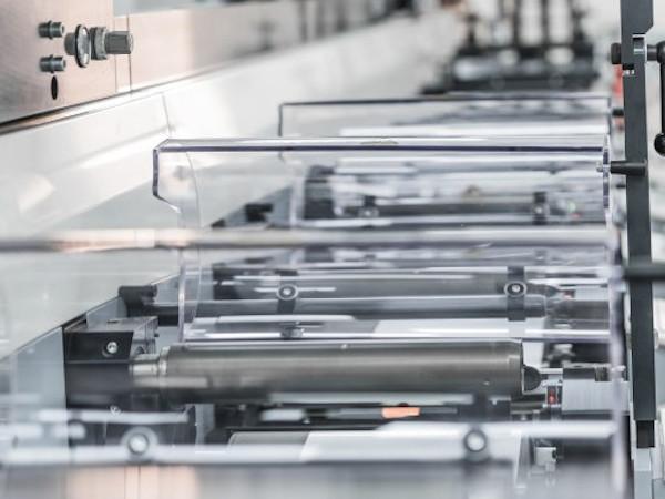 industrial-printing-machine