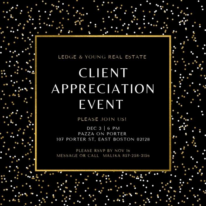 Black-and-Gold-Dots-Gala-Invitation