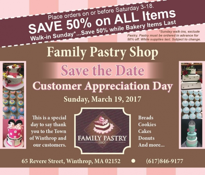 Family_Pastry_Shop graphics design